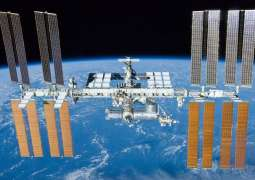 Russia's International Space Station (ISS)  Segment Most Likely to Have No Greenhouse After Loss of Lada-2 - Scientists