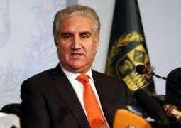 پاکستان ءُُ گتر ءِ سروکی ءَ دو نیمگی یکوئی آنی تہ ءَ گیشی ءُُ بُرزی ءِ سر ءَ دل یکیمی ءِ درشان