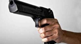 ایبٹ آباد:9ویں جماعت دے پڑھیار نے ساتھی نوں قتل کر دتا