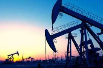 امریکا اچ تیل دیاں قیمتاں اچ 2 فیصد ودھارا