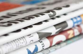 Social Media Outpaces US Print Newspapers as News Source For First Time Ever - Poll