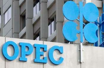 OPEC Transforming With Russia, Saudi Arabia As Major Conductors of Oil Market Orchestra