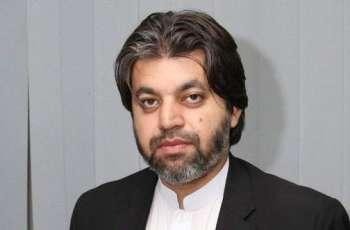 د فاټا څخه د عارضي كډه كونكو يوازې يو كېمپ د بنو سره نزدې پاتې شو٬په افغانستان بكښې 2041 كورنۍ تراوسه موجود دي۔علي محمد خان