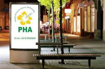 Two PHA employees suspended