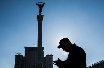 About 80% of Ukrainian Citizens Blame Authorities for Social, Economic Problems - Poll