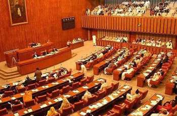 Senate body urged comprehensive mechanism for merged FATA districts
