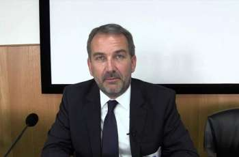 World Has Decade Before Climate Change Becomes Irreversible - UNFCCC Coordinator