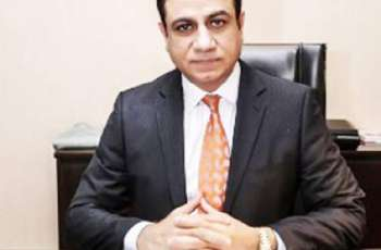 Yousaf Baig appointed as SAPM on Media