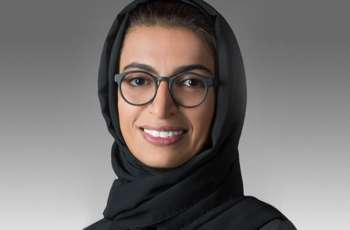 Sheikh Zayed invested in culture: Noura Al Kaabi
