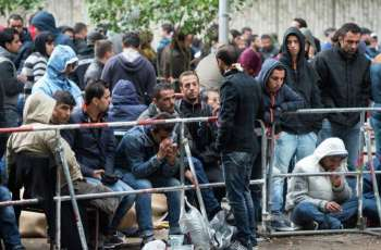 Croatian Interior Minister Refutes Allegations of Forced Expulsion of Migrants to BiH