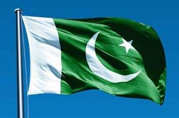 پی ایف سی دے زیر اہتمام انٹیریئرز پاکستان نمائش اچ شرکت سانگے غیر ملکی وفداں دی آمد