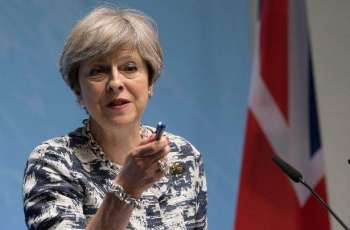 UK Peers Say Theresa May Likely to Pass Vote of No Confidence