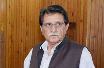 AJK begins mass free medical emergency services for common man