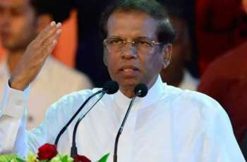 Sri Lanka Supreme Court Declares Parliament Dissolution Unconstitutional - Reports