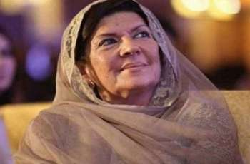 Supreme Court directs Aleema to pay Rs. 29.4m as taxes, fine within a week