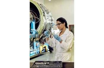 Emirates Aviation University obtains EASA accreditation