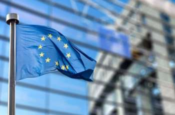 EU welcome government's offer for dialogue on INGOs registration issue