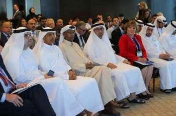 UAE participates in Customs Procedures and Information meeting in Cairo