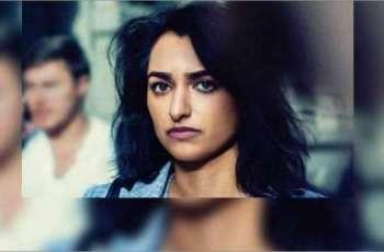 پاکستانی نژاد امریکی وکیل جیہنے اج تیکر اک وی کیس نہیں ہاریا