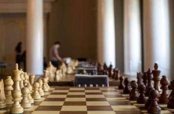 وقار خان مېموريل شطرنج ټورنامنټ  نن پېل كېږي