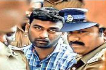 بھارت اچ 15نکی عمر دیاں بالڑیاں دے قتل دا ملزم سی سی ٹی وی کیمریں دی مدد نال گرفتار
