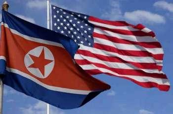 نویاں امریکی پابندیاں تے شمالی کوریا دا سخت ردعمل