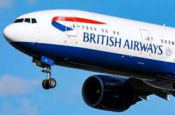 British Airways to resume flight operations to Pakistan after a decade