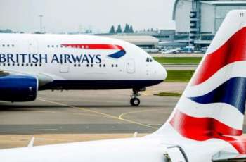 Landing soon! DG ISPR, Zulfi Bukhari express happiness over British Airways' return to Pakistan