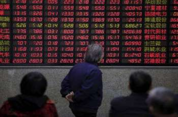 Asian markets tumble with Wall St on global outlook fears 18 December 2018