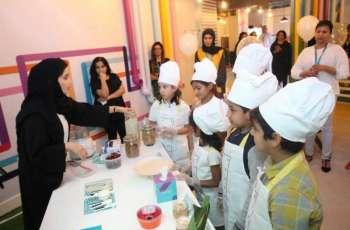 Al Jalila Children Hospital launches multidisciplinary diabetes clinic