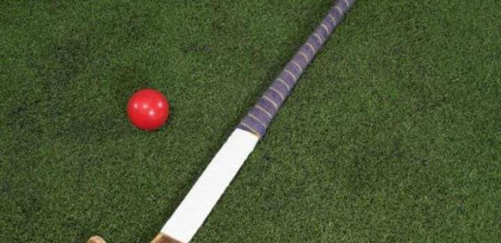 14 ویں عالمی کپ ہاکی ٹورنامنٹ اچ (اج) ڈو میچ کھیڈے ویسن،پہلامیچ انگلینڈ اتے آسٹریلیا، ڈوجھامیچ ..