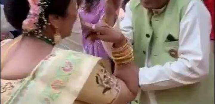 Ambani wedding: Javed Akhtar, other Bollywood legends dancing off ..