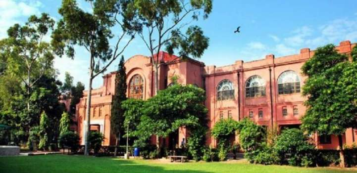 10th UVAS convocation to be held on 12th December