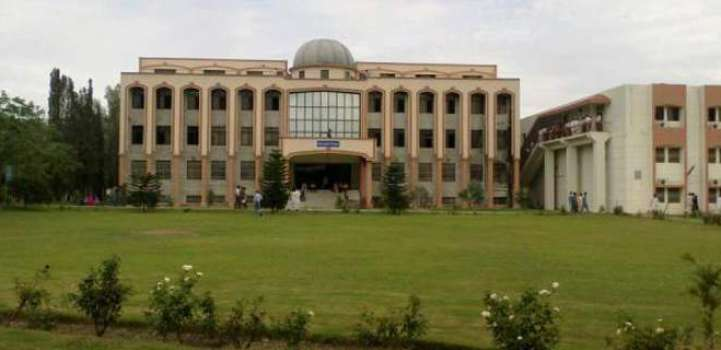 Int'l training on online teaching starts at National University o ..