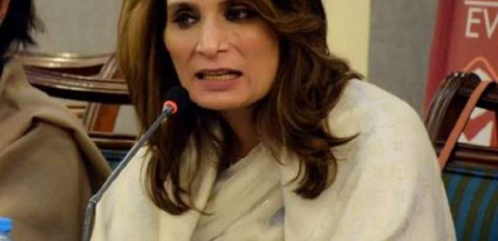 Efforts underway to improve standard of Pakistani schools in UAE ..
