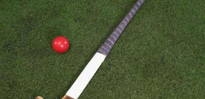 ورلڈ کپ ہاکی ٹورنامنٹ، ناک آﺅٹ مرحلے دی لائن اپ مکمل، پاکستانی ٹیم کو ںکوارٹر فائنل اچ ونجنڑ ..