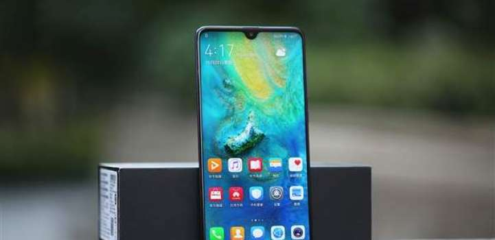China's mobile phone shipments decline in November