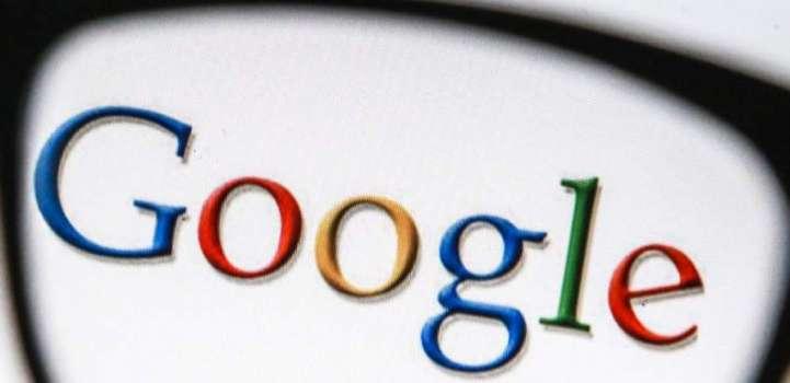 Russian Communications Watchdog Roskomnadzor Says Fined Google $7 ..