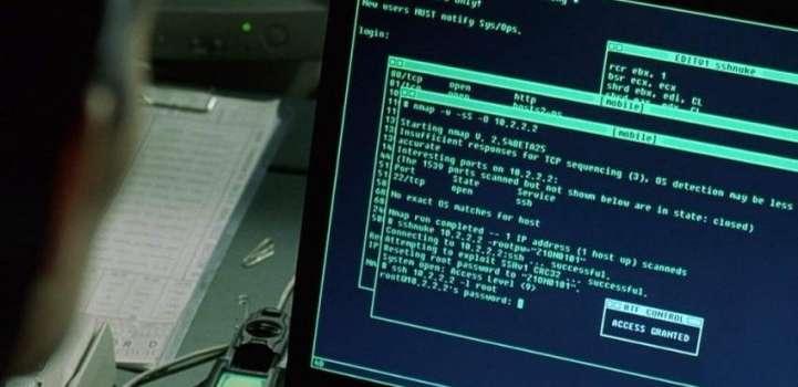 US, EU Hamper Global Ban on Computer Viruses Development - Russia ..