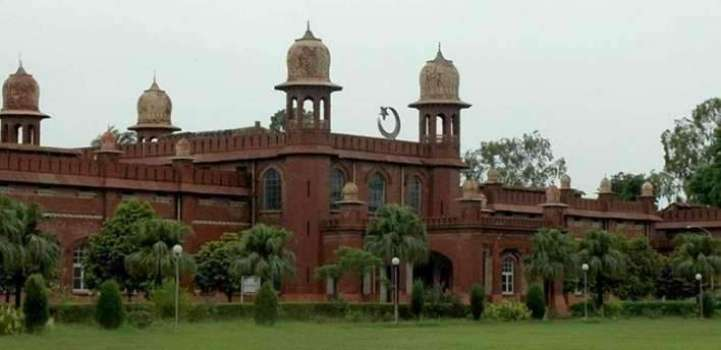 University of Agriculture Faisalabad to hold health research symp ..