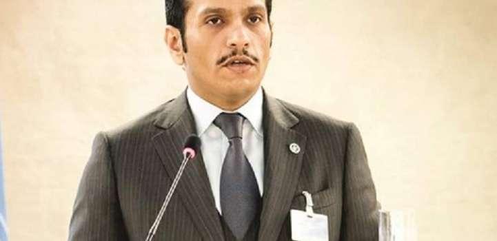 Qatari deputy PM to visit China