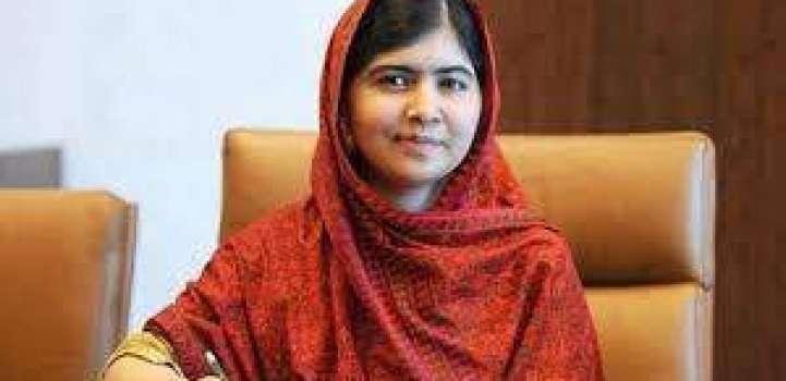 ملالہ وی شاہ رخ خان دی فین نکلی، بالی وڈ کنگ نال ملاقات دی خواہشمند