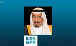 خادم الحرمين الشريفين يبعث رسالة شفوية لأمير دولة الكويت