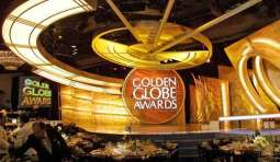 Films from Lebanon, Mexico Among Nominees for 2019 Golden Globe Awards