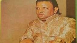 Aziz Mian qawwal remembered on his 18th death anniversary