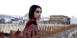 Cultural diversity forces Pakistani teenagers to live double life abroad; a film by Irum Haq pinpoints