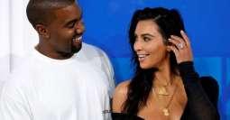 Keeping up with China: Kim Kardashian woos Chinese market