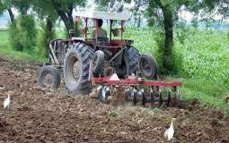 Board of Directors of Agriculture Linkage Programme approves 26 projects for funding