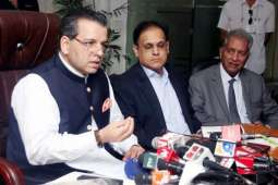 Parents to be bound to send children to schools: Murad Raas