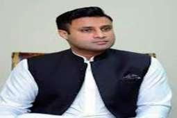 Syed Zulfikar Abbas Bukhari mulls to revamp OPF schools system